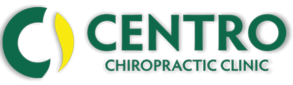 Centro-Header-Logo