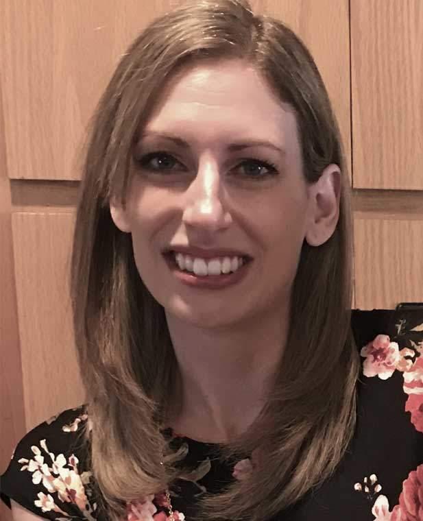 Dr-Brennan-Hillsboro